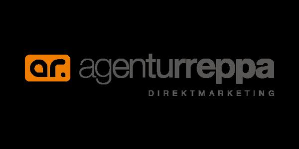 Agentur Reppa