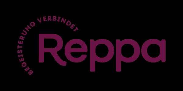 Münzenversandhaus Reppa